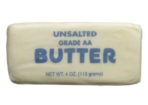 ttar_unsalted_butter_v